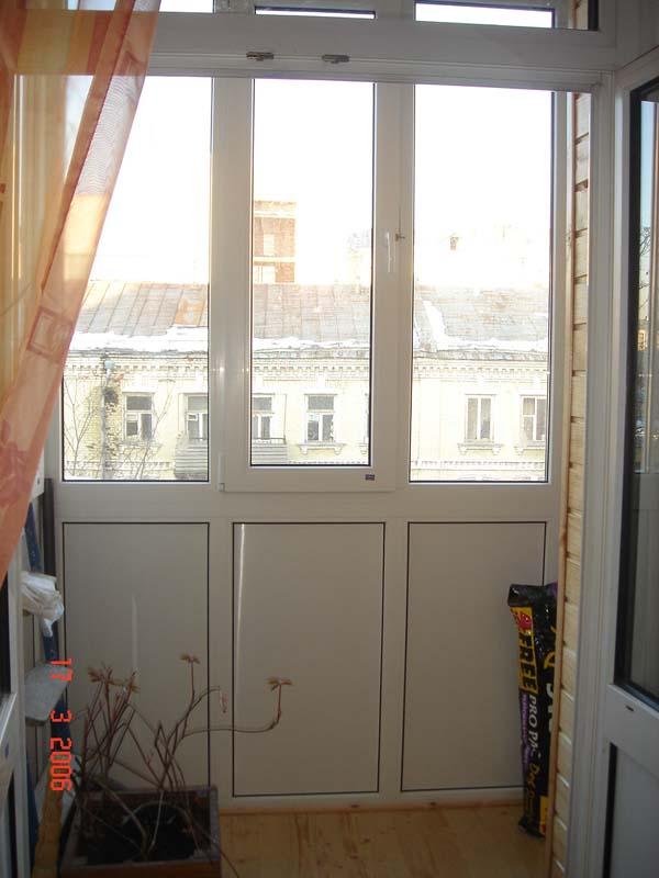 Смоенск фаворит диван калинка 71 - остекление балконов.